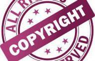 معایب و مزایای پیوستن به کنوانسیون برن در مورد کپیرایت (حق مؤلف)